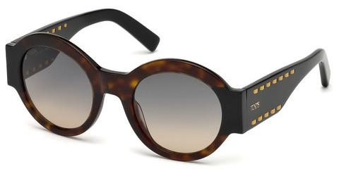 Sonnenbrille Tod's TO0212 52B