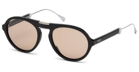 Sonnenbrille Tod's TO0221 01E