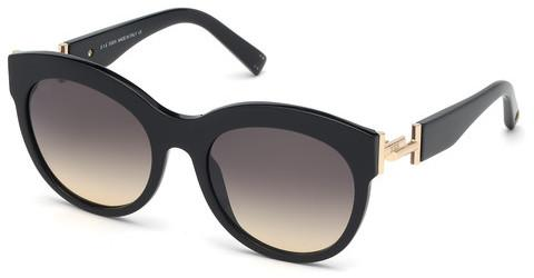 Sonnenbrille Tod's TO0246 01B