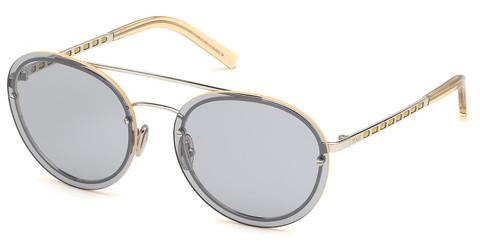 Sonnenbrille Tod's TO0247 18E