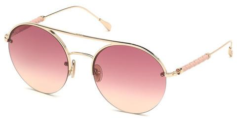 Sonnenbrille Tod's TO0249 32T