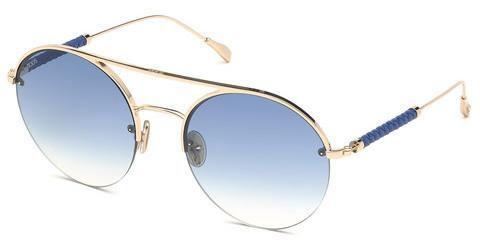 Sonnenbrille Tod's TO0249 32W