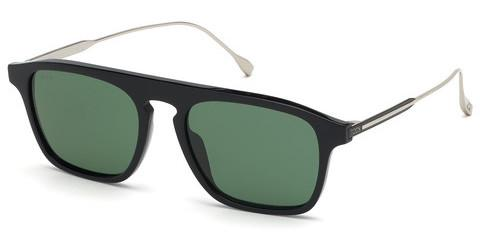 Sonnenbrille Tod's TO0251 01N