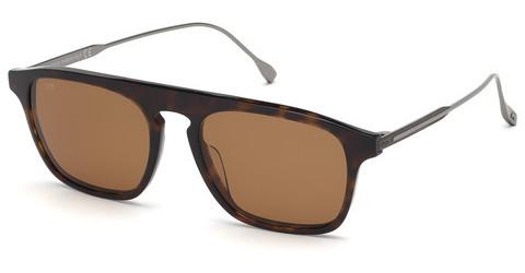 Sonnenbrille Tod's TO0251 52E