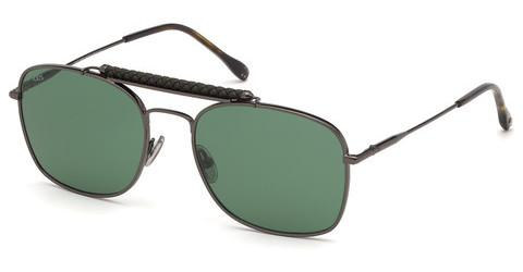 Sonnenbrille Tod's TO0254 12N
