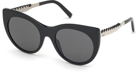 Sonnenbrille Tod's TO0256 01A