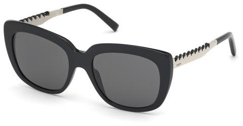 Sonnenbrille Tod's TO0257 01A