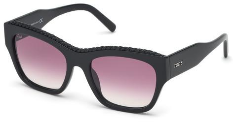 Sonnenbrille Tod's TO0259 01Z
