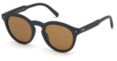 Sonnenbrille Tod's TO0260 02E