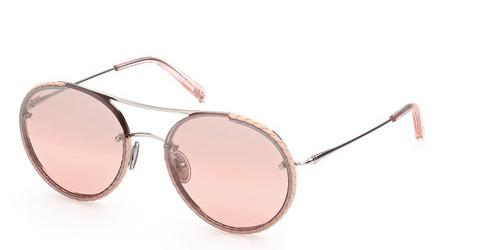Sonnenbrille Tod's TO0263 16Z