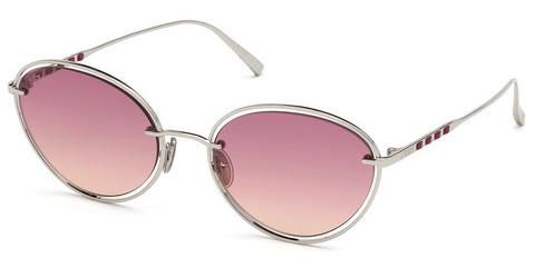 Sonnenbrille Tod's TO0264 16T