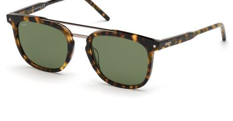 Sonnenbrille Tod's TO0269 55N
