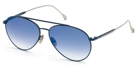 Sonnenbrille Tod's TO0272 91X