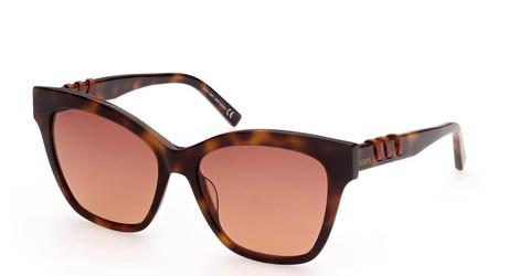 Sonnenbrille Tod's TO0274 55T
