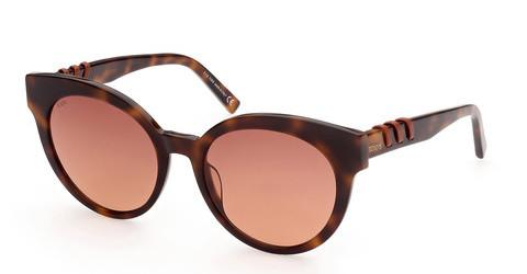 Sonnenbrille Tod's TO0275 55T