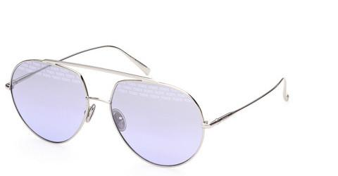 Sonnenbrille Tod's TO0276 16Z