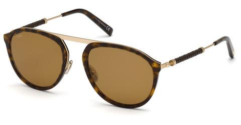 Sonnenbrille Tod's TO0279 52E