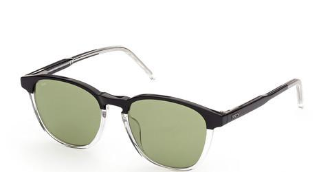 Sonnenbrille Tod's TO0280 01N