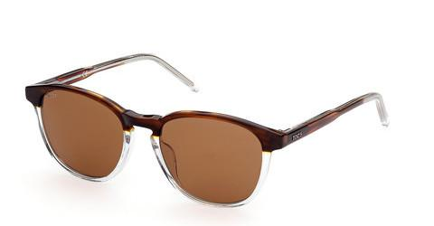 Sonnenbrille Tod's TO0280 56E