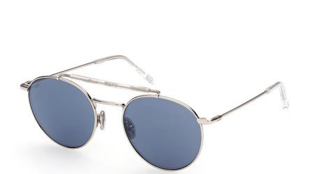 Sonnenbrille Tod's TO0281 16X