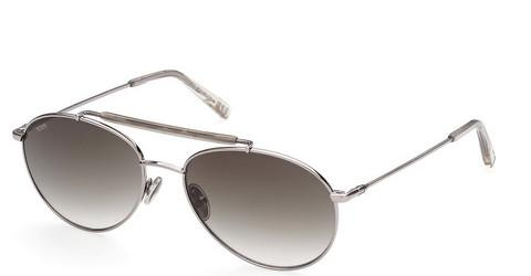 Sonnenbrille Tod's TO0282 14P