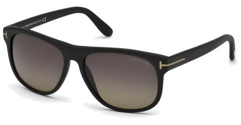 Occhiali da vista Tom Ford Olivier (FT0236 02D)