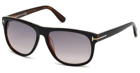 Sonnenbrille Tom Ford Olivier (FT0236 05B)