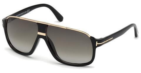 Occhiali da vista Tom Ford Eliott (FT0335 01P)