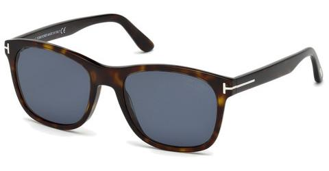 Occhiali da vista Tom Ford Eric-02 (FT0595 52D)