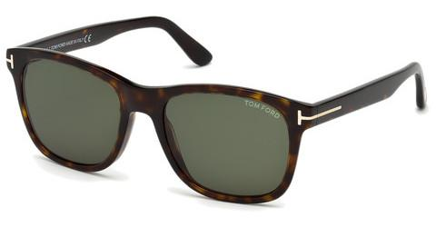 Sonnenbrille Tom Ford Eric-02 (FT0595 52N)