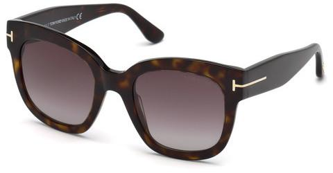 Occhiali da vista Tom Ford Beatrix-02 (FT0613 52T)