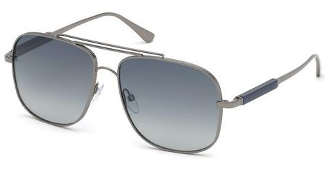 Occhiali da vista Tom Ford Jude (FT0669 12W)