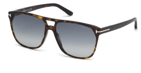 Sonnenbrille Tom Ford Shelton (FT0679 52W)