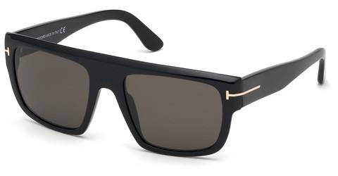 Occhiali da vista Tom Ford Alessio (FT0699 01A)