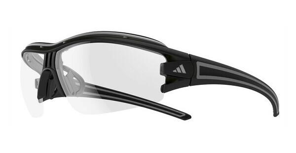 Adidas Tycane Occhiali da sole da uomo A191 00 6050