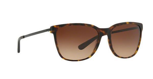 DKNY Damen Sonnenbrille » DY4151«, braun, 371013 - braun/braun