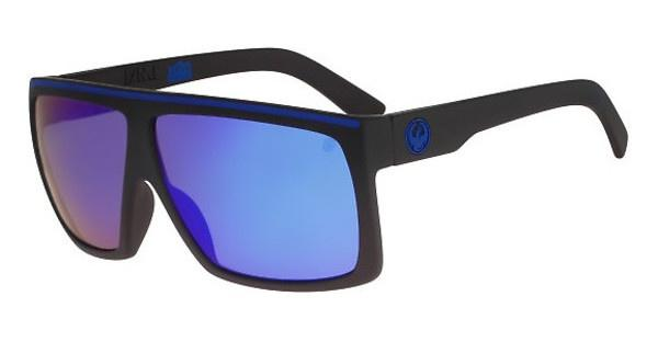 Dragon   DR FAME H2O 044 MATTE H2O BLUE ION