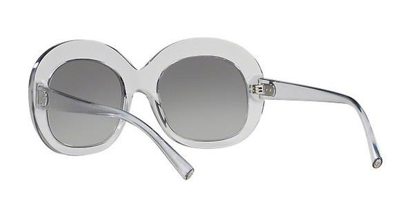 Giorgio Armani Damen Sonnenbrille » AR8085«, 552311