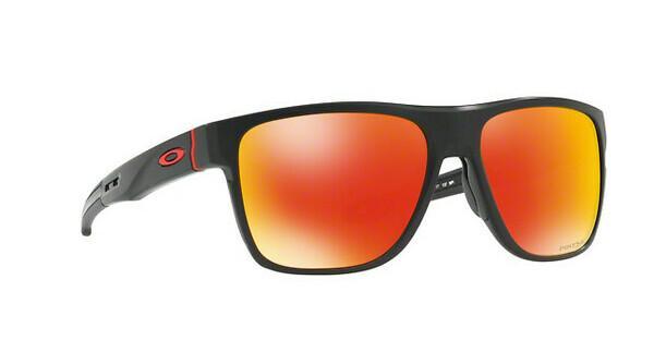 Oakley OO9360 936012 58 mm/17 mm CsLGjP