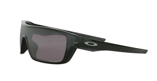Oakley Herren Sonnenbrille »STRAIGHTBACK OO9411«, blau, 941104 - blau/blau