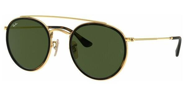 korrigierte sonnenbrille ray ban