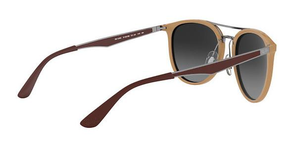 Ray-Ban RB4285 616688 Sonnenbrille qq9WP
