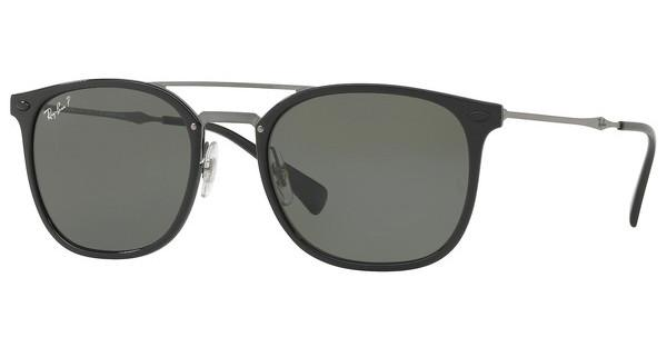 Ray Ban Rb 4286 601/9a cf08ZY
