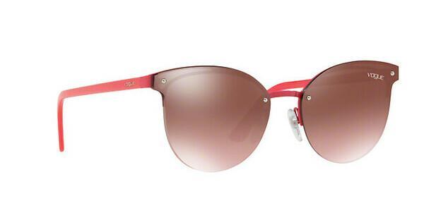 VOGUE Vogue Damen Sonnenbrille » VO5235S«, W7458E