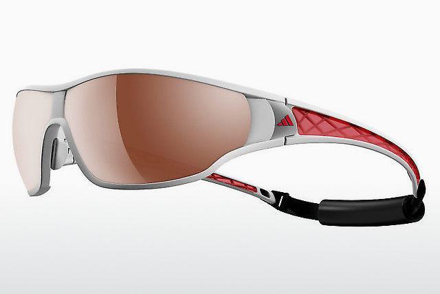 Acheter des lunettes de soleil Adidas en ligne à prix très bas c5ca8e178bda