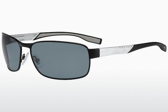 boss sonnenbrille g�nstig online kaufen (397 boss sonnenbrillen)  Gnstig Tommy Hilfiger Sonnenbrillen Herren Auslauf P 1948 #11