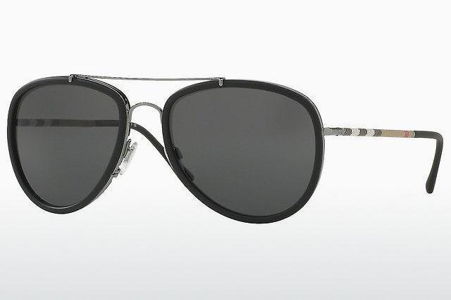 b05abd7f9eb894 Acheter des lunettes de soleil Burberry en ligne à prix très bas