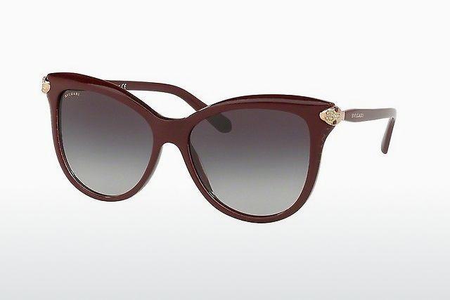 Acheter des lunettes de soleil Bvlgari en ligne à prix très bas 5dd3aaa3186