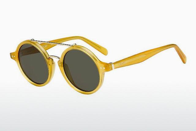 Acheter des lunettes de soleil Céline en ligne à prix très bas 9f5ea75a8b6a