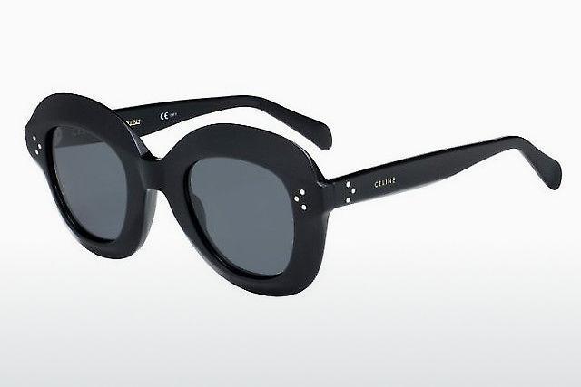 Acheter des lunettes de soleil Céline en ligne à prix très bas ae792ed92dfa